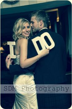 Photograph of SDM Photography