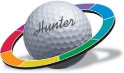 Photograph of Hunter's Promotions Ltd