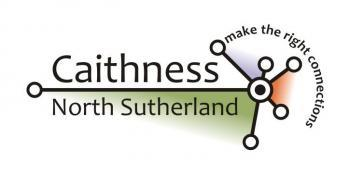 Photograph of Caithness and North Sutherland Regeneration Partnership