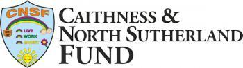 Photograph of Caithness And North Sutherland Fund