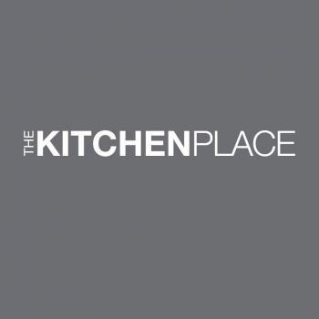 Nice The Kitchen Place :: Retail : Kitchen U0026 Bathroom Supplies :: Caithness  Business Index