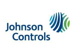 Photograph of Johnson Controls Ltd