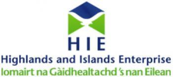 Photograph of Highlands and Islands Enterprise (HIE)