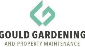 Photograph of Gould Gardening and Property Maintenance