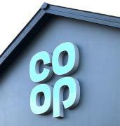 Thumbnail for article : Co-op To Hire 5000 Out Of Work Hospitality Staff