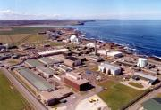 Thumbnail for article : Nuclear Decommissioning Agency To Take Over Dounreay Site With No Job Losses