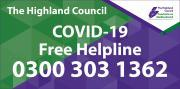 Thumbnail for article : Councillors Commend Move Towards 'real-time' Scrutiny Of Covid-19 Recovery Action Plan