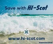 Thumbnail for article : Save With Your Credit Union - Hi-Scot