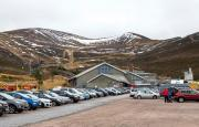 Thumbnail for article : Deadline extended for comments on Cairngorm masterplan document