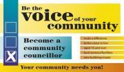 Thumbnail for article : Last Chance To Form A Community Council For Tannach And District And Other Areas
