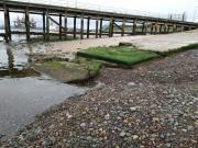 Thumbnail for article : Slipway project will protect only remaining east coast car ferry in the UK