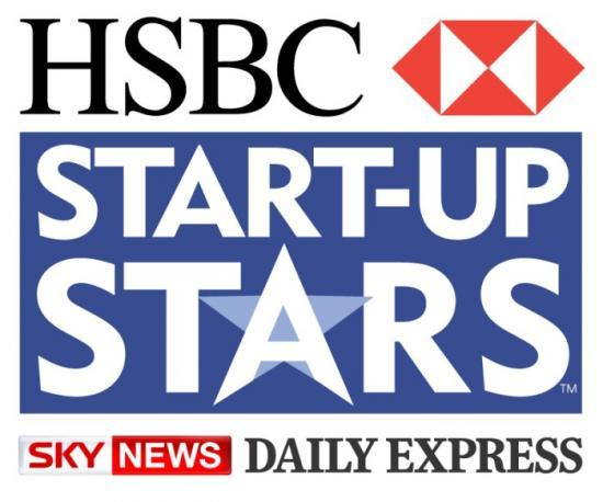 Photograph of Last Call For Entrepreneurs To Enter Britain's Start-up Awards
