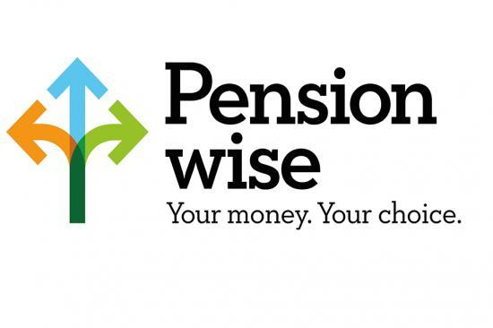 Photograph of Before You make any changes to your pensions check out FREE government advice services