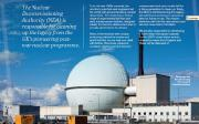 Thumbnail for article : Odds Are On The Monte Carlo System - Dounreay