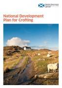 Thumbnail for article : The Future Of Crofting Plan - Rhoda Grant Msp Says It Fails To Deliver