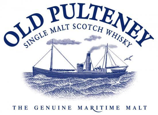 Photograph of Old Pulteney add celebratory spirit to Cape Wrath Reunion