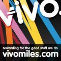 Thumbnail for article : Wick High School Goes For Vivo Rewards Scheme