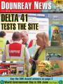 Thumbnail for article : Dounreay Site Newspaper - June 2007