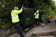 Thumbnail for article : Next fibre broadband areas for Highlands and Islands