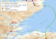 Thumbnail for article : Important Milestone Reached In £1.1 billion Caithness-Moray project