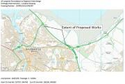Thumbnail for article : Drainage Improvement Works Longman Roundabout to Raigmore Interchange