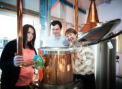 Thumbnail for article : Major Expansion at Caithness Distillery