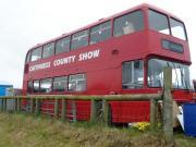 Thumbnail for article : Caithness County Show 2017 - Trade Stand Application Forms Now Available