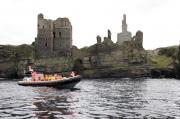 Thumbnail for article : Caithness Seacoast Adventure Tours 2017 Season
