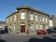 Thumbnail for article : Clydesdale Bank Branch Closes In Thurso While Wick Branch Remains Open