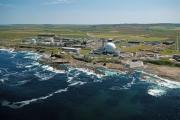 Thumbnail for article : Dounreay  - The End Planning Phase - Your Chance To Comment