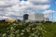 Thumbnail for article : Companies Set To LINC With Dounreay