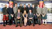"Thumbnail for article : Graduating Apprentices ""the Future Of The Far North"""