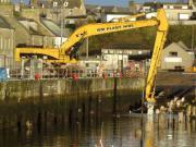 Thumbnail for article : Caithness And North Sutherland Regeneration Partnership - Update