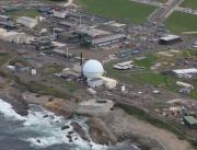 Thumbnail for article : End Of The Dome Now  In Sight At Dounreay