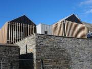 Thumbnail for article : Co-location Improves Local Access To Services In Wick And Fort William