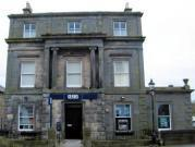 Thumbnail for article : RBS To Close Wick Branch