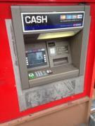 Thumbnail for article : Free cashpoints: can they really take them away from us?