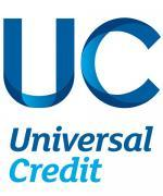 Thumbnail for article : Need For More Universal Credit Flexibility