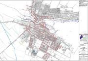 Thumbnail for article : 20 Mile An Hour Speed Limit for Streets In Wick