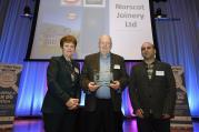 Thumbnail for article : Norscot Secures Innovation of the Year Award