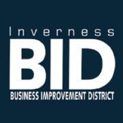 Thumbnail for article : Third term for Inverness Business Improvement District
