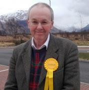 Thumbnail for article : Lib Dems Take Seat From SNP - Caol & Mallaig By-election Results