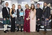 Thumbnail for article : Reids Of Caithness Of Thurso Takes A Top Prize In Scottish Baker Of The Year 2018 Competition