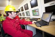 Thumbnail for article : Roc Technologies Awarded 5-year Strategic It Transformation And Managed Service Partnership By Dounreay