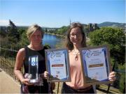 Thumbnail for article : Success for Highland Council at national awards