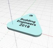 Thumbnail for article : Not For Profit Budding Engineers Takes Off In Caithness