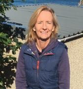 Thumbnail for article : New Chief Exec Appointed To The Highland Council - Donna Manson