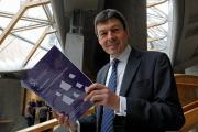 Thumbnail for article : New 5 Year Gaelic Plan From Scottish Government