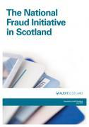 Thumbnail for article : Counter-fraud Operation Could Save Public Purse £19m