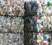 Thumbnail for article : Take Action on Plastic this Recycle Week